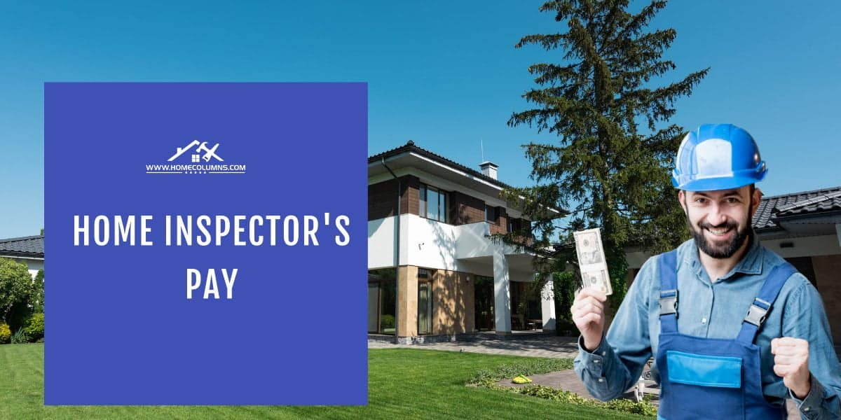 How much money can you make as a home inspector